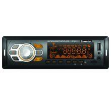 رادیوپخش سناتور مدل ST-4211