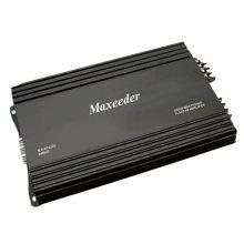 آمپلی فایر مکسیدر مدل BM602