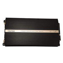 آمپلی فایر دنتکس مدل DT170.4