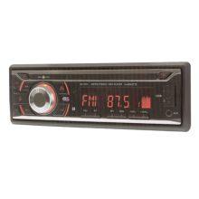 رادیوپخش جی شاک مدل GS-3324