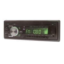 رادیوپخش جی شاک مدل GS-3325