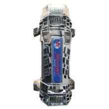 خازن مکسیدر مدل ND801