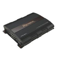 آمپلی فایر پریمیر مدل PRG-804