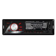 رادیوپخش ساج مدل SA-3101
