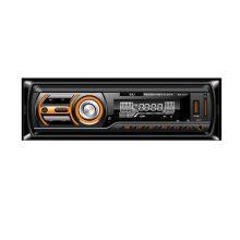 رادیوپخش ساج مدل SA-3121
