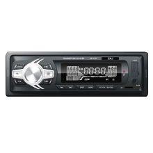 رادیوپخش ساج مدل SA-3127