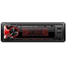 رادیوپخش سناتور مدل ST-1020X