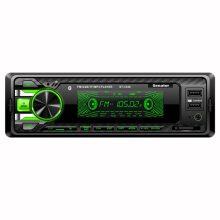 رادیوپخش سناتور مدل ST-1040X