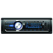 رادیوپخش سناتور مدل ST-4222