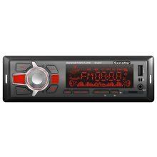 رادیوپخش سناتور مدل ST-6033