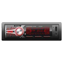 رادیوپخش سناتور مدل ST-7201X
