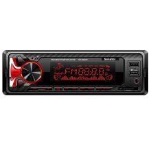 رادیوپخش سناتور مدل ST-8022X