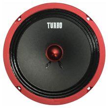 میدرنج توربو مدل TUB6-600